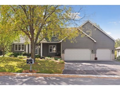 17641 Kettering Trail Lakeville, MN MLS# 5663966