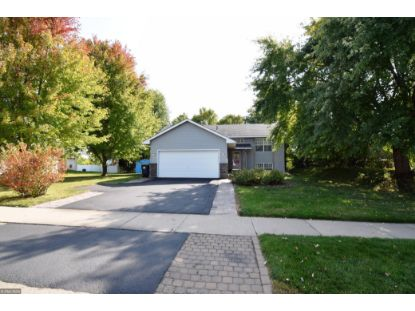 6492 175th Street W Lakeville, MN MLS# 5664033