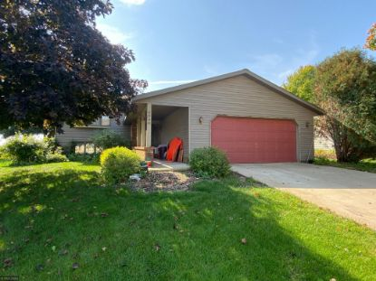 4548 3rd Street NW Rochester, MN MLS# 5664090