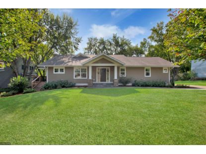 6229 Belmore Lane Edina, MN MLS# 5664460