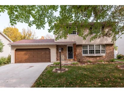 1115 Northern Heights Drive NE Rochester, MN MLS# 5664517