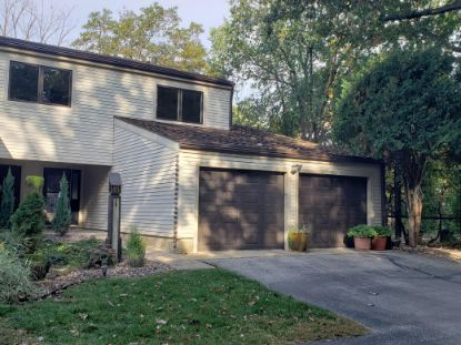 1100 20th Street NW Rochester, MN MLS# 5664542