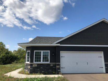 947 Johnson Drive New Richmond, WI MLS# 5664643