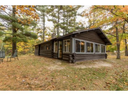 4828 White Birch Drive NE Remer, MN MLS# 5664651
