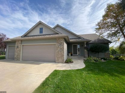 8053 Trappers Ridge Drive Clear Lake, MN MLS# 5664697