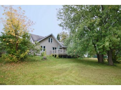 1708 Laurel Street Brainerd, MN MLS# 5664807