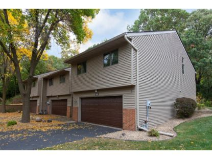 659 Dorland Road S Maplewood, MN MLS# 5664935