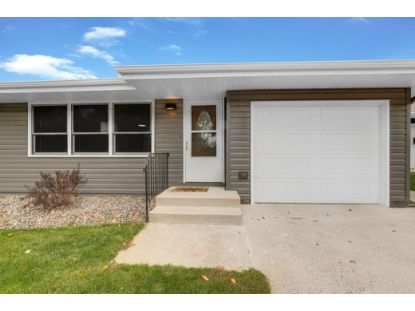 1620 7th Street NW New Brighton, MN MLS# 5665045