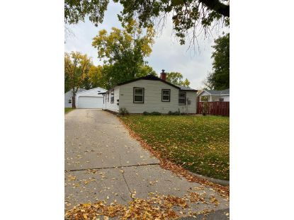 520 Johanna Avenue SE Willmar, MN MLS# 5665054