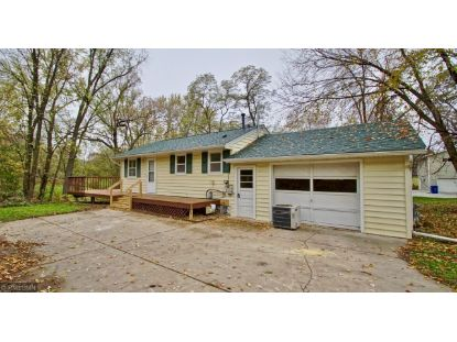 1134 Grace Street Red Wing, MN MLS# 5665138
