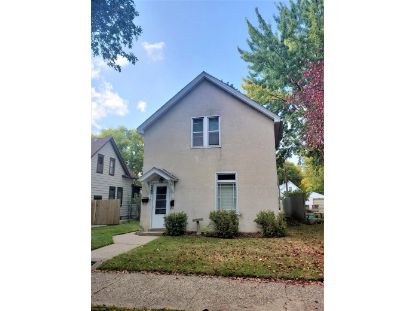 226 6th Avenue S South Saint Paul, MN MLS# 5665593
