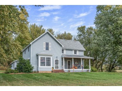 616 County Road E Hudson, WI MLS# 5665857