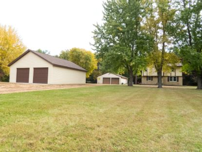 247 Red Pine Circle Hudson, WI MLS# 5665874