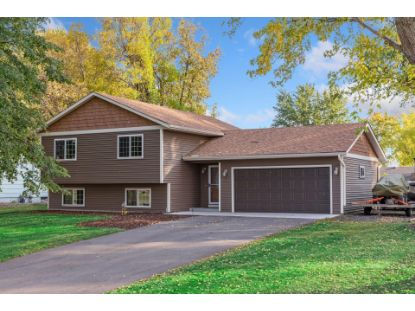 1108 9th Avenue SW Forest Lake, MN MLS# 5666306