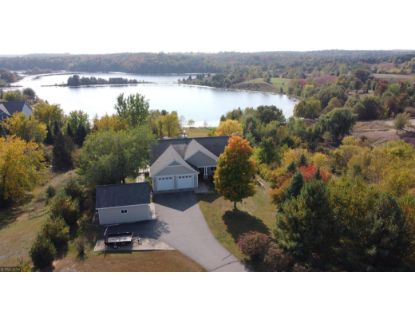 807 165th Avenue New Richmond, WI MLS# 5666623