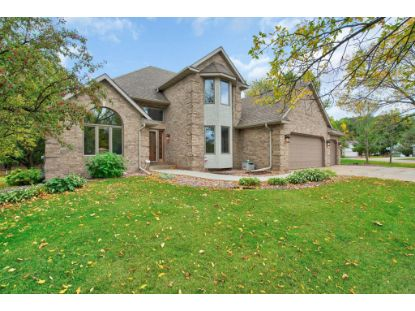 310 Wexford Heights Drive New Brighton, MN MLS# 5666726