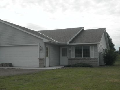 620 Circle Pine Drive New Richmond, WI MLS# 5666840