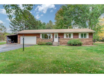116 Greaton Road New Richmond, WI MLS# 5666848