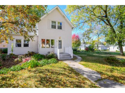 1151 Charlton Street West Saint Paul, MN MLS# 5666889