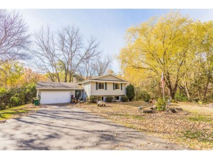 11461 Pinto Circle Lakeville, MN MLS# 5666955
