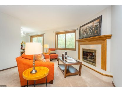 182 Galtier Place Shoreview, MN MLS# 5667086