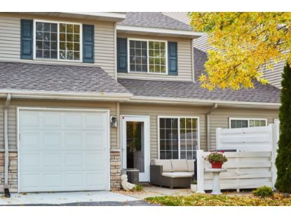 8326 Delaney Drive Inver Grove Heights, MN MLS# 5667147