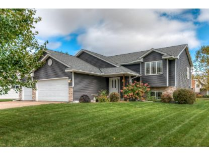 705 N Shore Drive New Richmond, WI MLS# 5667743