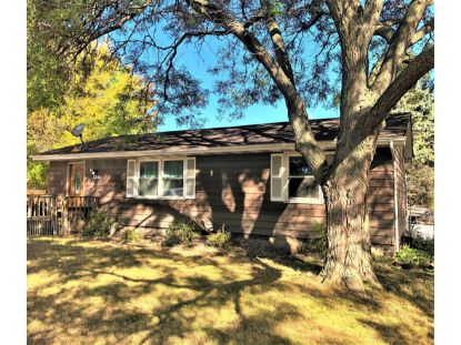 1341 Larpenteur Avenue E Maplewood, MN MLS# 5667960