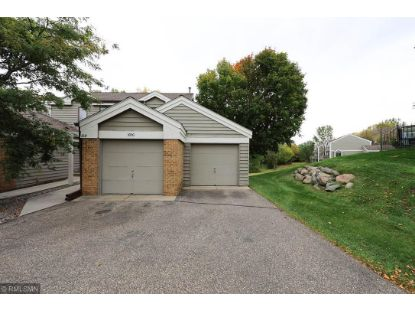 3050 Shields Drive Eagan, MN MLS# 5667987