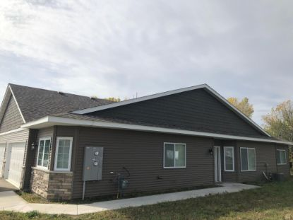 937 Johnson Drive New Richmond, WI MLS# 5667988