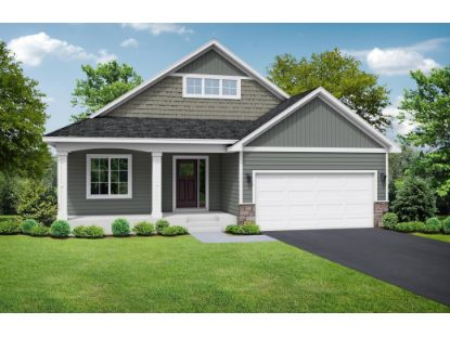 10061 90th Way NE Otsego, MN MLS# 5668171
