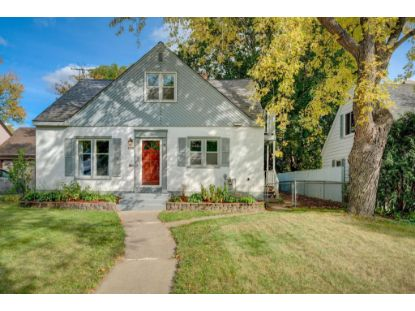 1158 Smith Avenue S West Saint Paul, MN MLS# 5668296