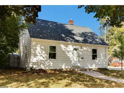 1777 Margaret Street Saint Paul, MN MLS# 5668303