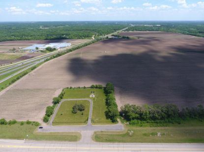 xxx County Road 14  Big Lake, MN MLS# 5668331