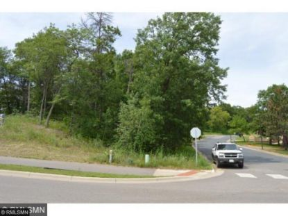 Lot 1 Blk 1 College Drive Brainerd, MN MLS# 5668377