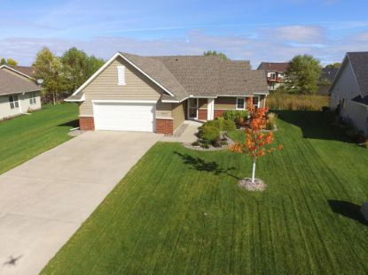 20433 Goodvine Trail N Forest Lake, MN MLS# 5668624