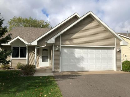 2502 Crestview Lane Brainerd, MN MLS# 5669049