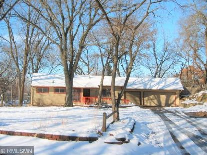 200 Valley High Road Burnsville, MN MLS# 5669295