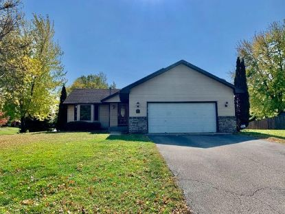 17548 Freeport Way Lakeville, MN MLS# 5669356