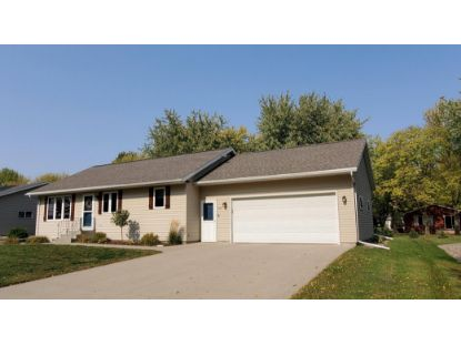 607 W River Street Redwood Falls, MN MLS# 5669368