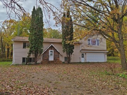 36829 295th Street Aitkin, MN MLS# 5669405