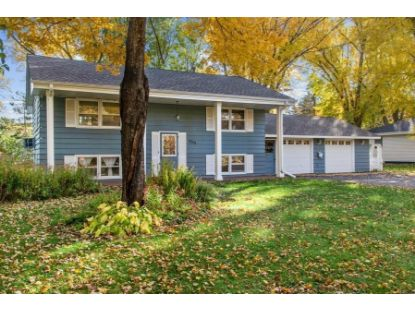 7353 214th Street N Forest Lake, MN MLS# 5669483