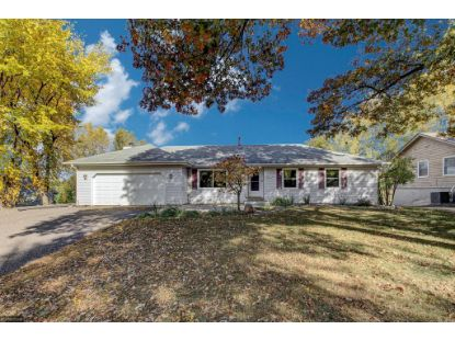 2361 Highwood Avenue E Maplewood, MN MLS# 5669670