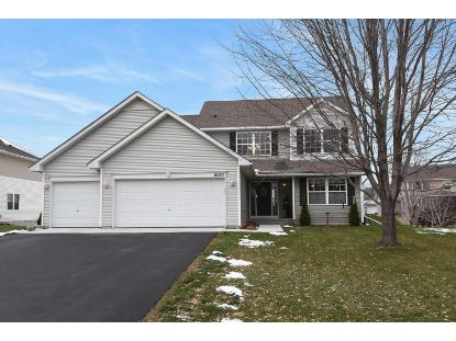 16381 Fanning Court Lakeville, MN MLS# 5669671