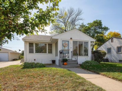 251 Ash Street W South Saint Paul, MN MLS# 5669678