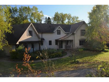 30966 Hay Creek Hills Drive Red Wing, MN MLS# 5669746