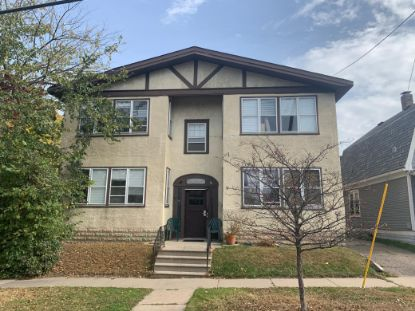 608 Park Street Saint Paul, MN MLS# 5669763