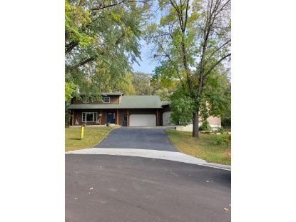 50524 286th Avenue Elgin, MN MLS# 5669879