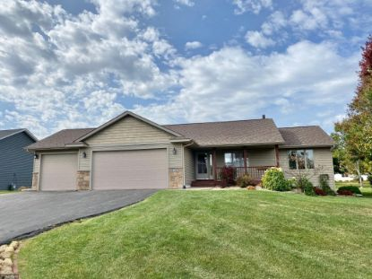 1245 Island View Drive New Richmond, WI MLS# 5669966