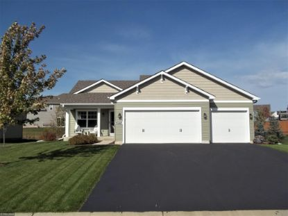 20976 Guthrie Drive Lakeville, MN MLS# 5670171